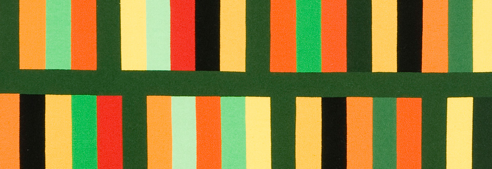Manufactura de Tapeçarias de Portalegre
